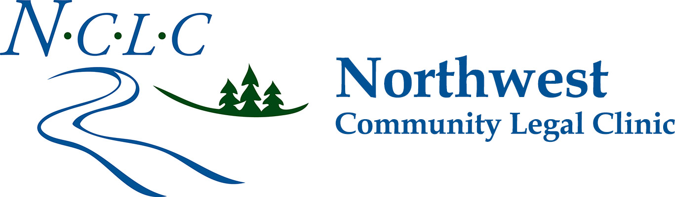 Northwest Community Legal Clinic